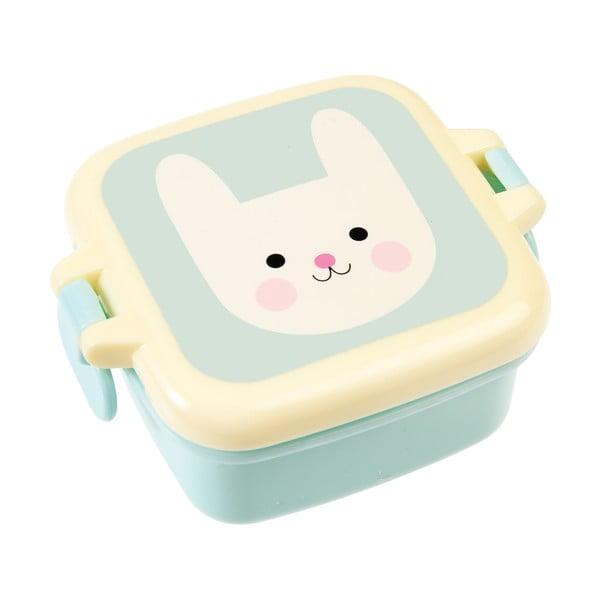 Desiatový box Rex London Bonnie the Bunny