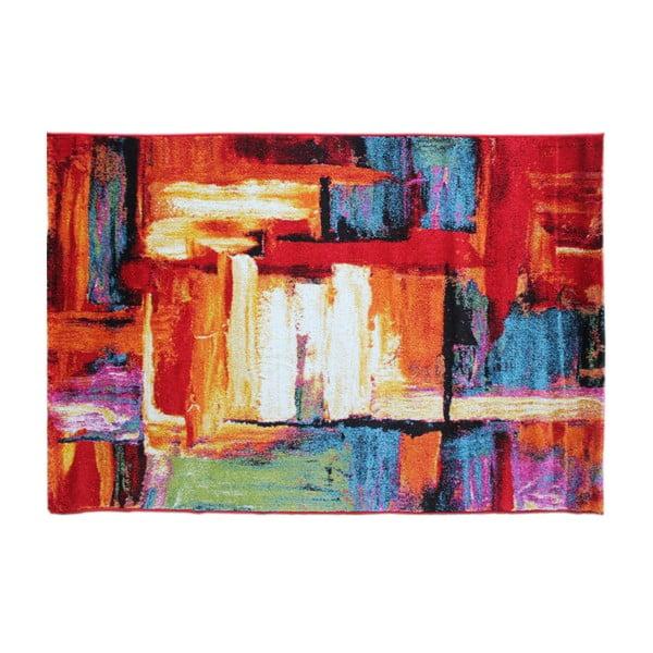 Kilim koberec Young 1862 Multi, 160x230 cm