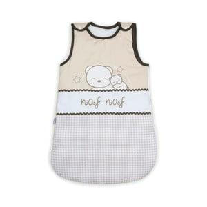 Dětský spací pytel Naf Naf Dreams, délka70cm