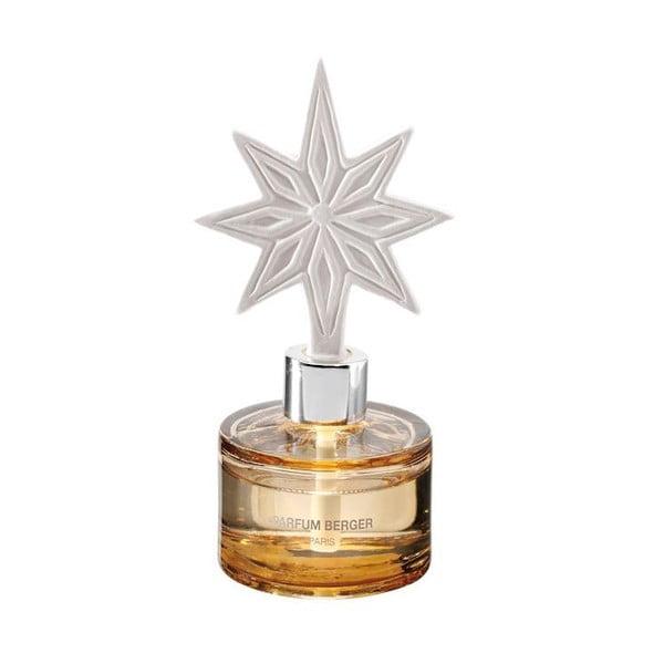 Aroma difuzér Star, mýdlové bublinky