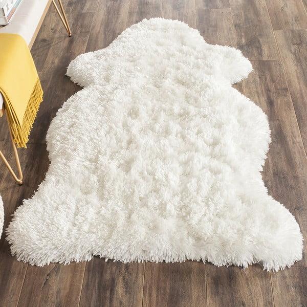 Ručně vyšívaný koberec Tegan Big, 121x182 cm