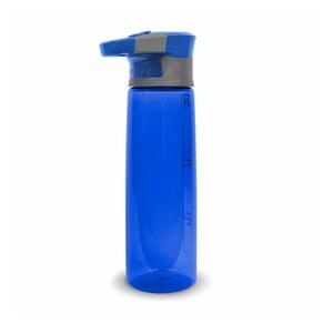 Cestovní lahev Maddison, blue