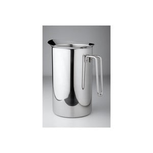 Nerezový džbán Steel Function Pitcher, 1300 ml