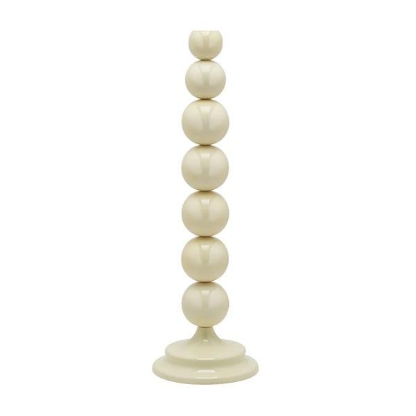 Sada 2 stolních lamp s bílou základnou Safavieh Nathaniel