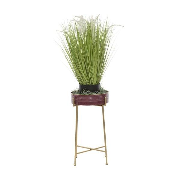 Verde borvörös tárolóasztal - Mauro Ferretti