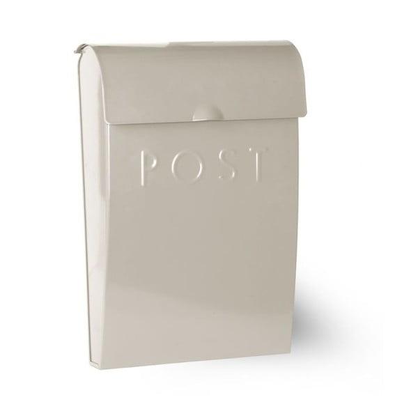 Poštovní schránka Country Post