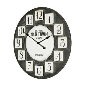Hodiny Town, 68 cm