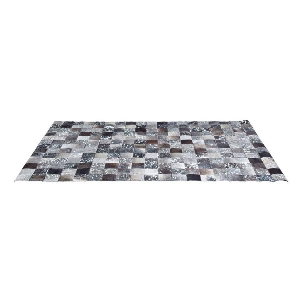 Vzorovaný koberec Kare Design Cosmo, 170 x 240 cm