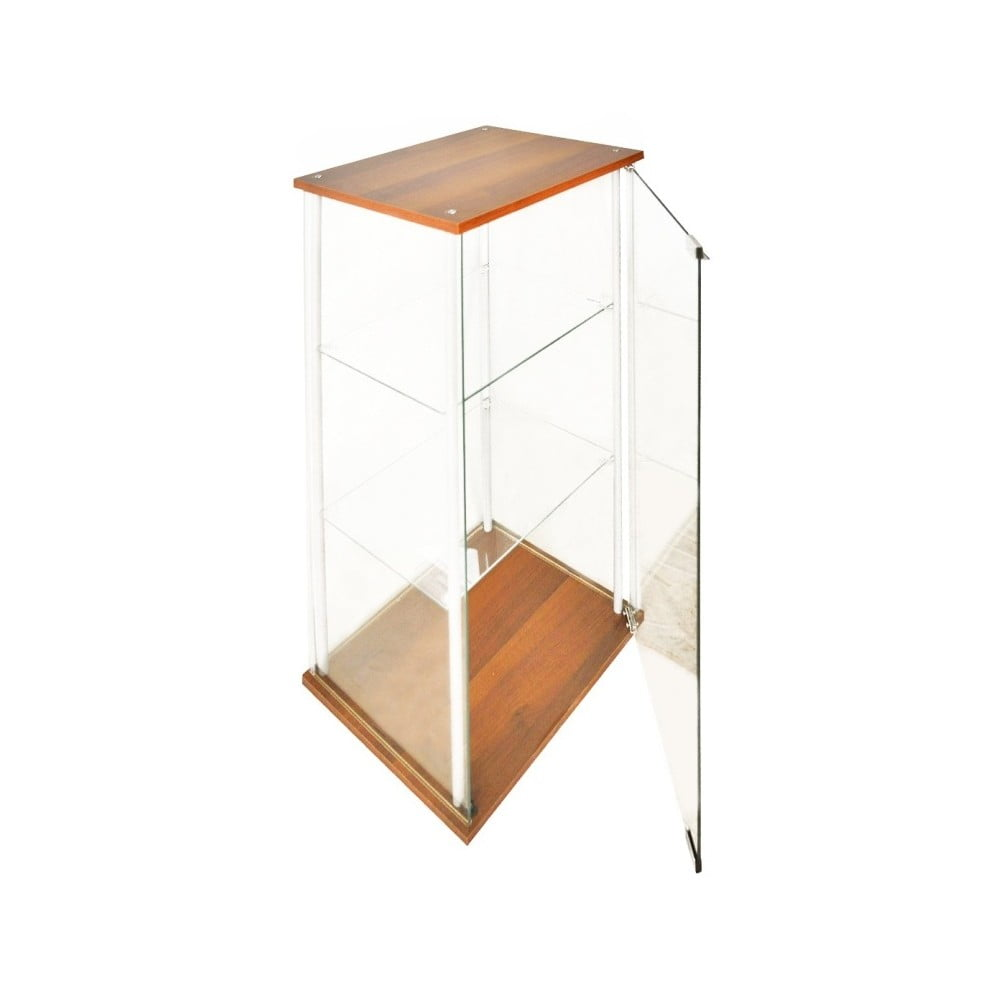 sklen n reg l esidra order bonami. Black Bedroom Furniture Sets. Home Design Ideas