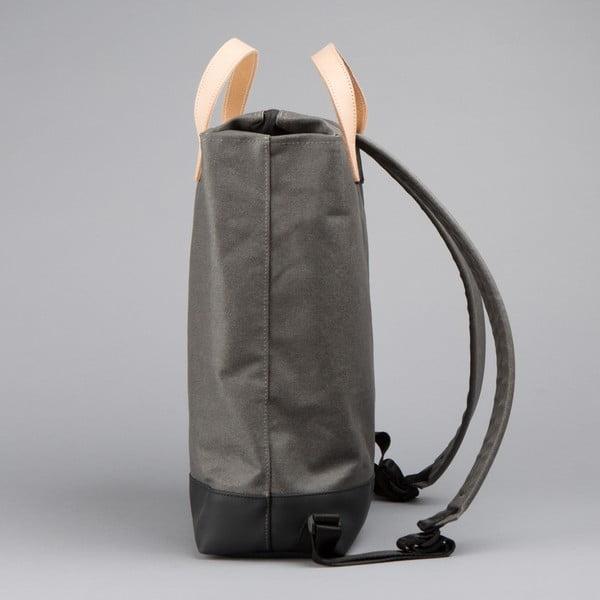 Taška R Rag 520, šedá