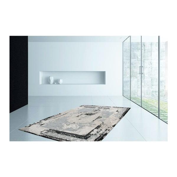 Koberec Silver Autumn, 160x230 cm