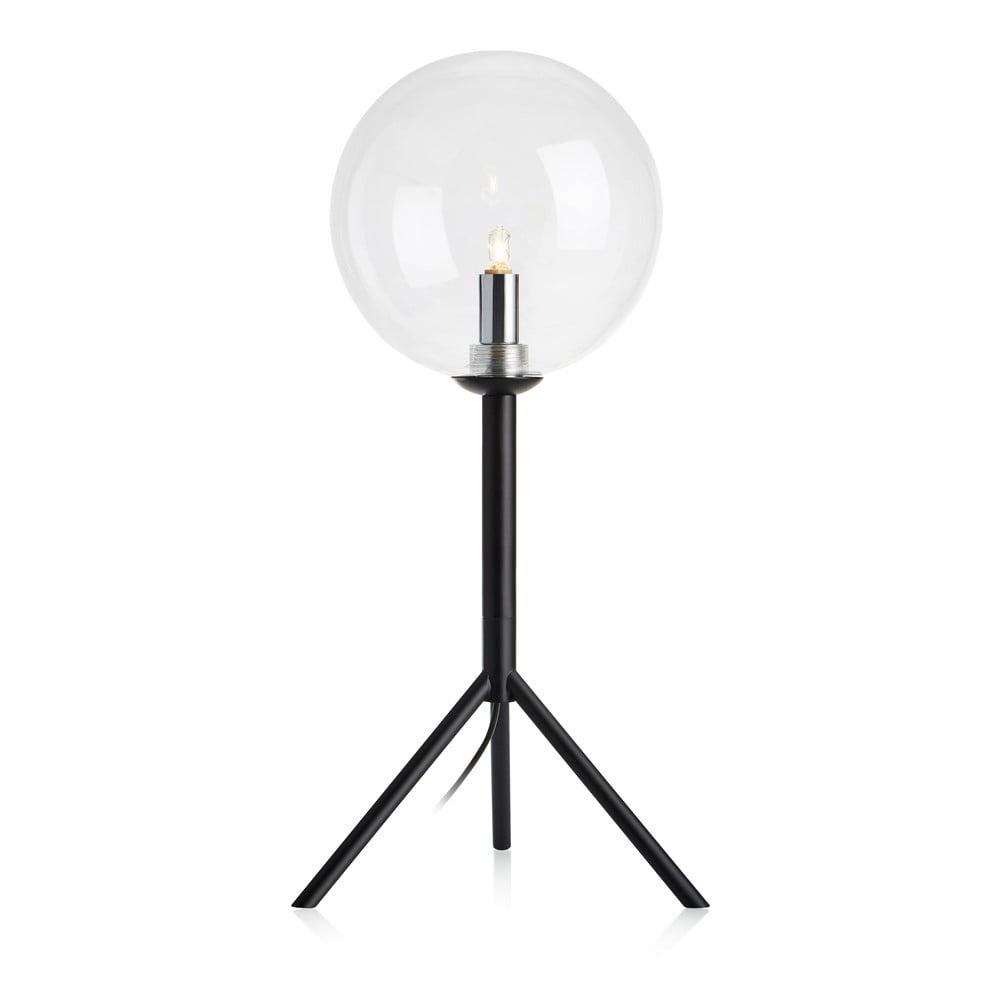 Stolní lampa Markslöjd Andrew Table