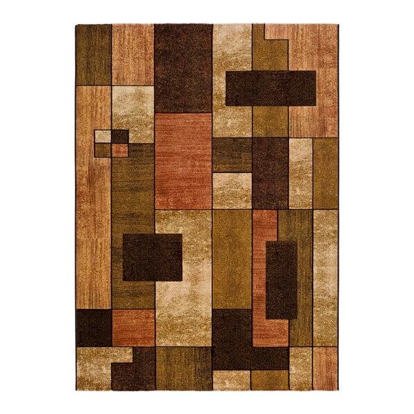 Aline Murro kültérre is alkalmas szőnyeg, 115 x 160 cm - Universal