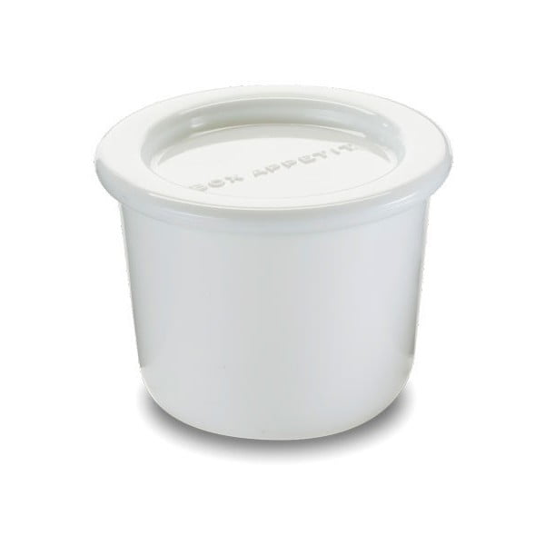 Svačinový box na omáčku Lunch Box, 55 ml
