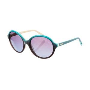 Dámské sluneční brýle Just Cavalli Azul