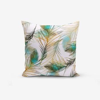 Față de pernă Minimalist Cushion Covers Pendants, 45 x 45 cm imagine