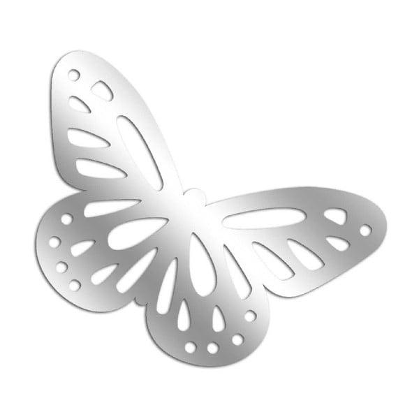 Dekorativní zrcadlo Butterfly Effect