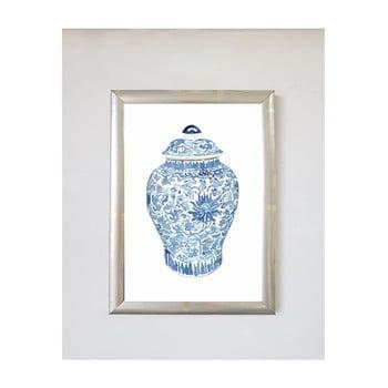 Tablou Piacenza Art Chinesse, 30 x 20 cm