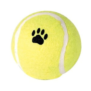 Psí tenisák Ideal Dog