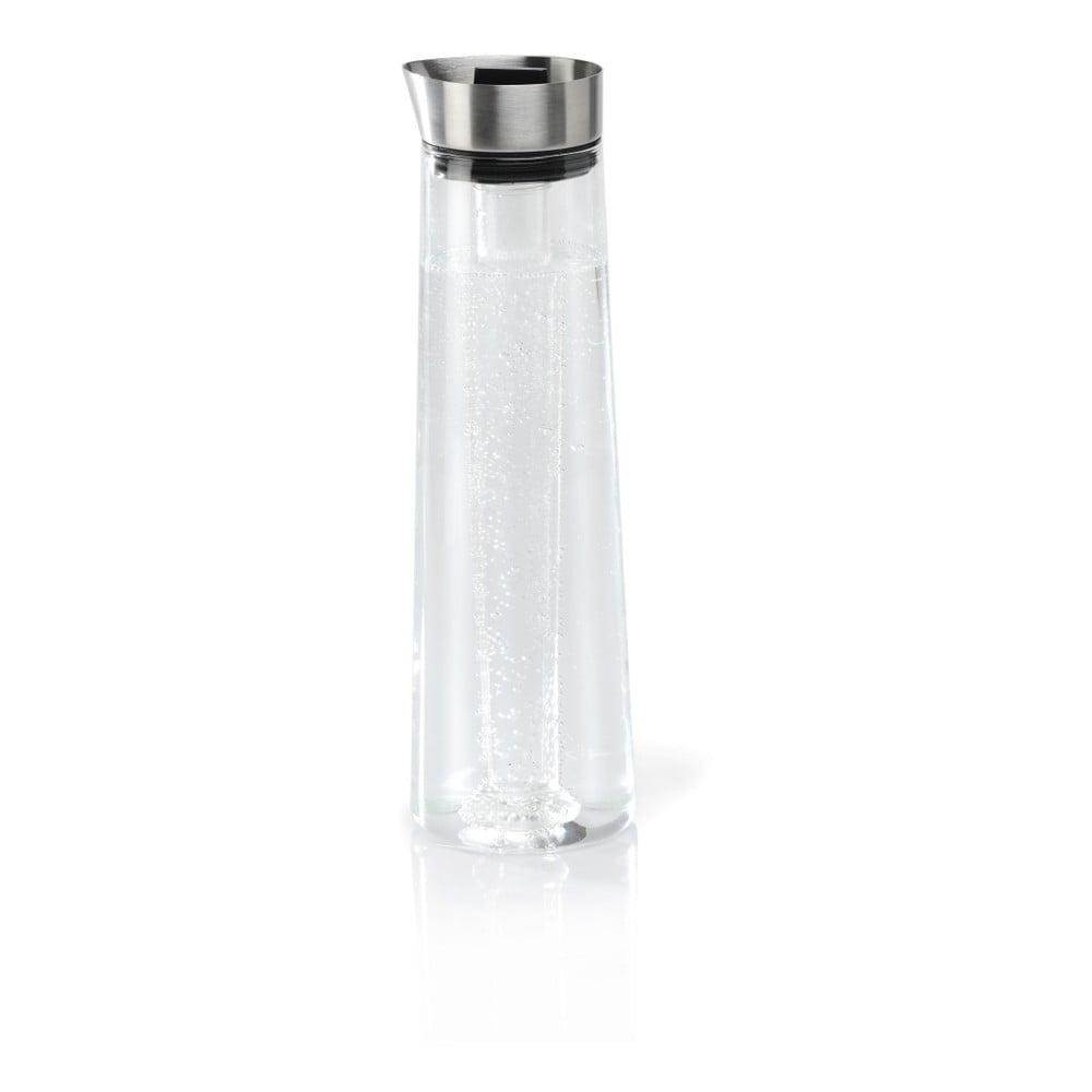 Karafa na vodu s chladičem Blomus Acquacool, 1,2l