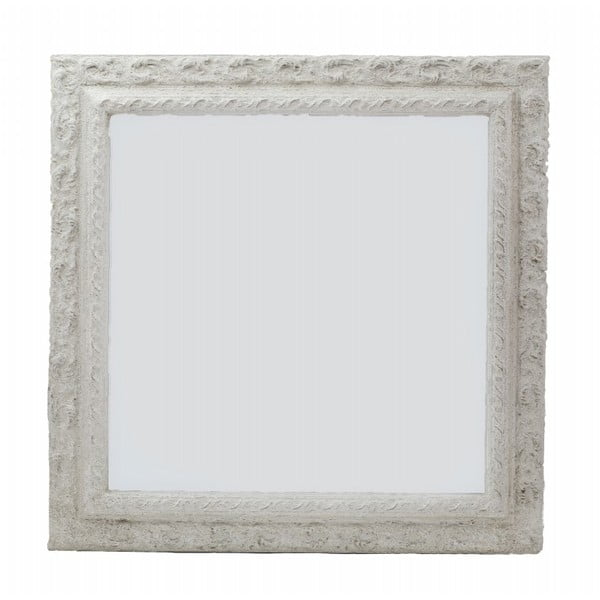 Zrcadlo Romance
