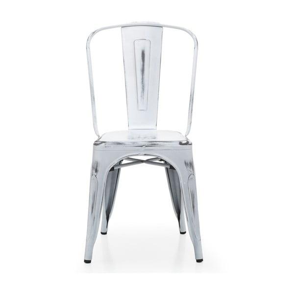 Židle Terek Antique