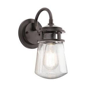 Nástěnné svítidlo Elstead Lighting Lyndon Uno Small