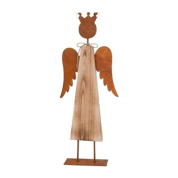 Dekorace J-Line Angel L