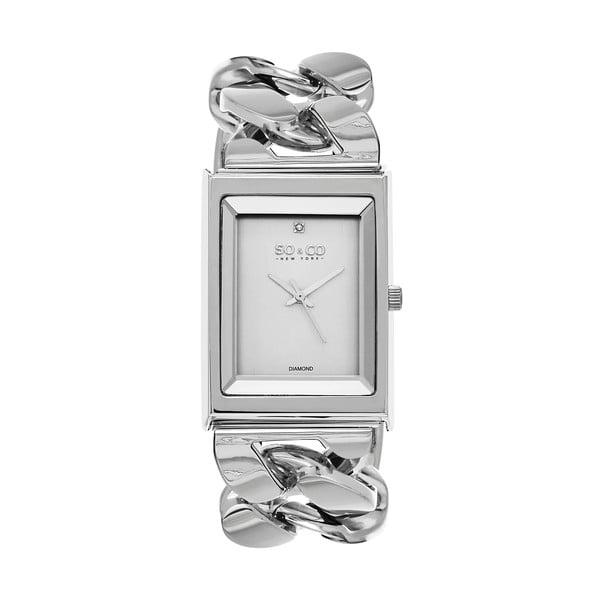Dámské hodinky So&Co New York GP15872