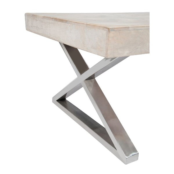 Konferenční stolek Madavi