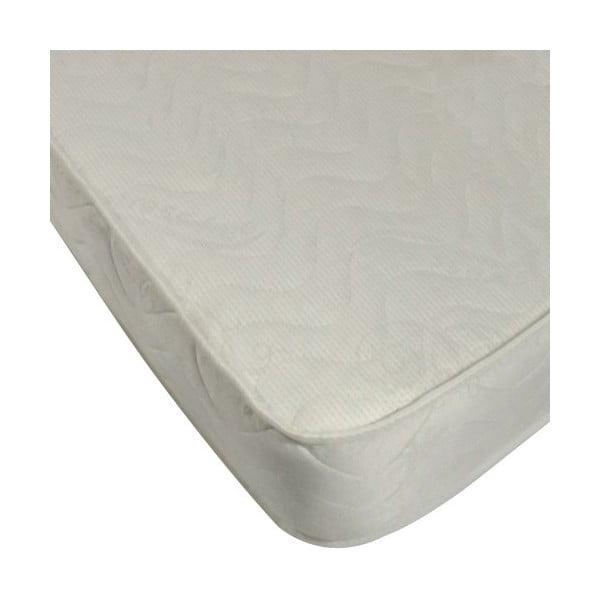 Dětská matrace Single Ortho, 190x90x15 cm