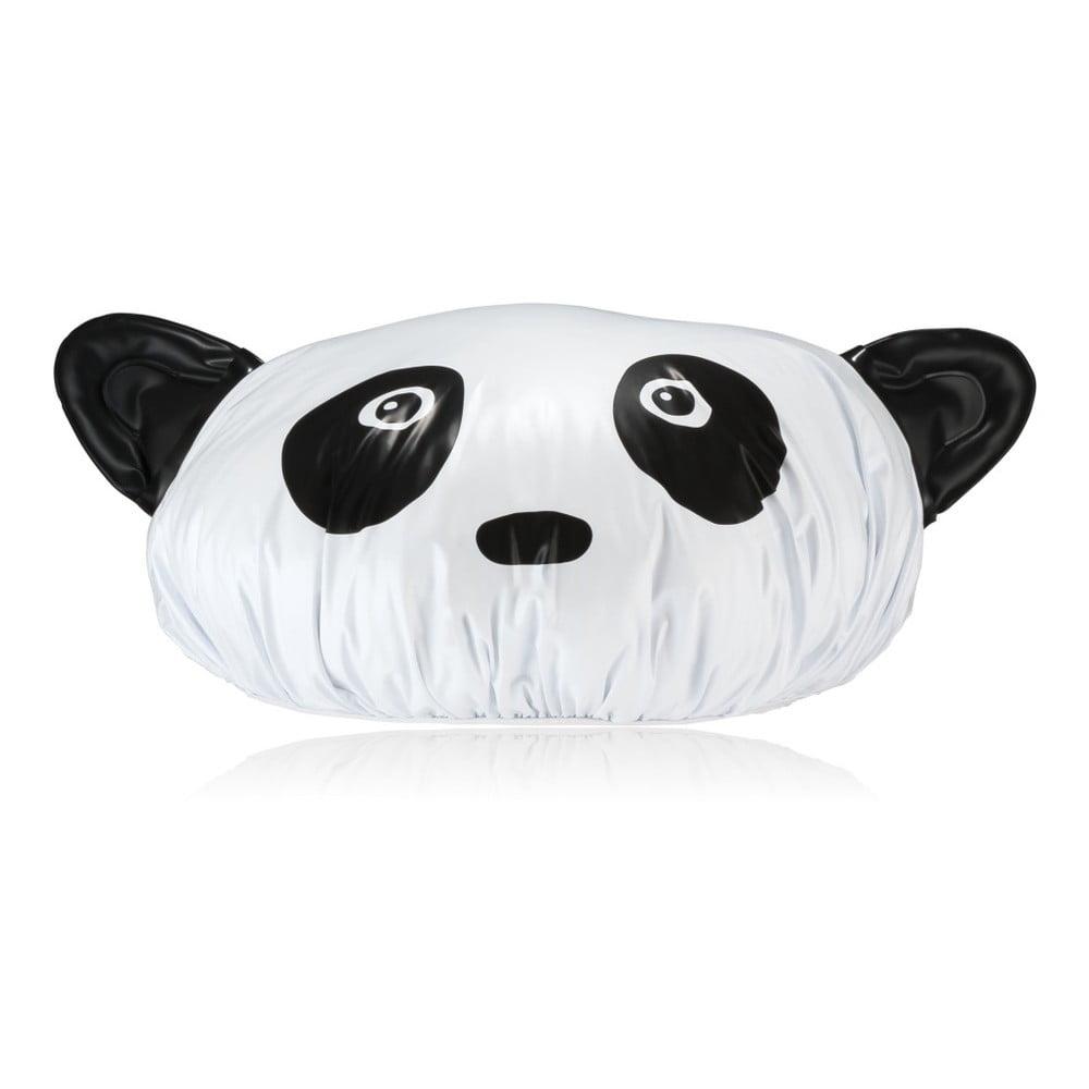 Koupací čepice NPW Panda