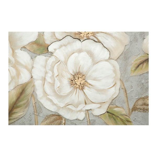 Ručně malovaný obraz Mauro Ferretti Blossoms, 120 x 90 cm
