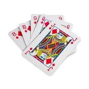 Obří karty Cards