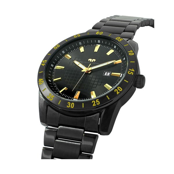 Pánské hodinky Rhodenwald&Söhne Gamblerman