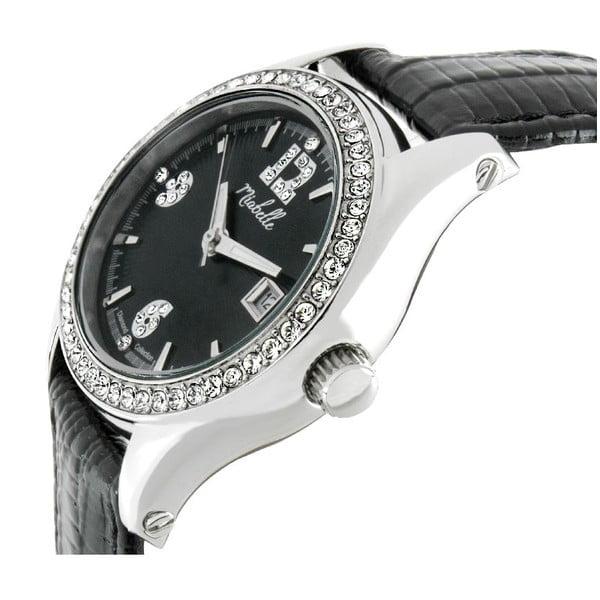 Dámské hodinky Miabelle 12-012W-B