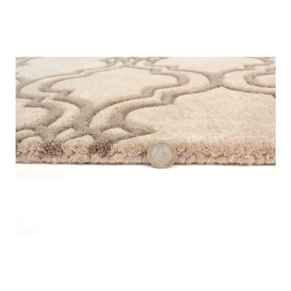 Koberec Flair Rugs Casablanca,160x230cm