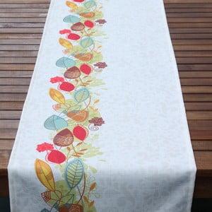 Běhoun na stůl Autumn