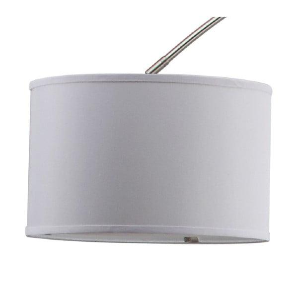 Stojací lampa Safavieh Gabrielle