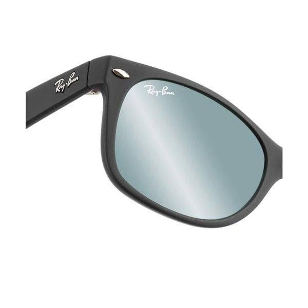 Sluneční brýle Ray-Ban Wayfarer Classic Matt Black