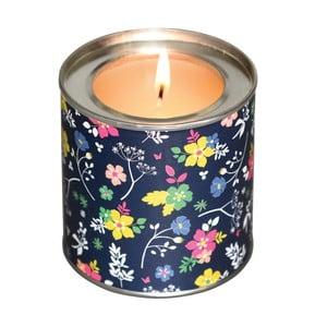Vonná svíčka Rex London Ditsy Garden