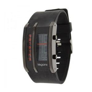 Pánské hodinky Vegans FVG919201G