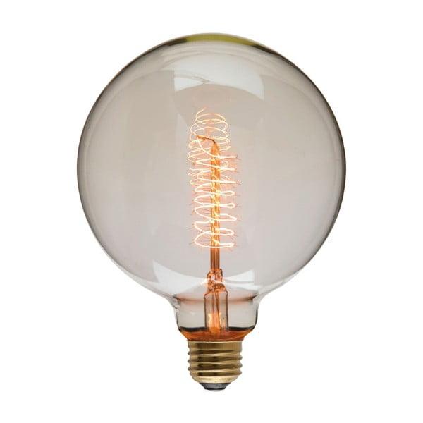 Žárovka Filament Style Bulb Globe 120