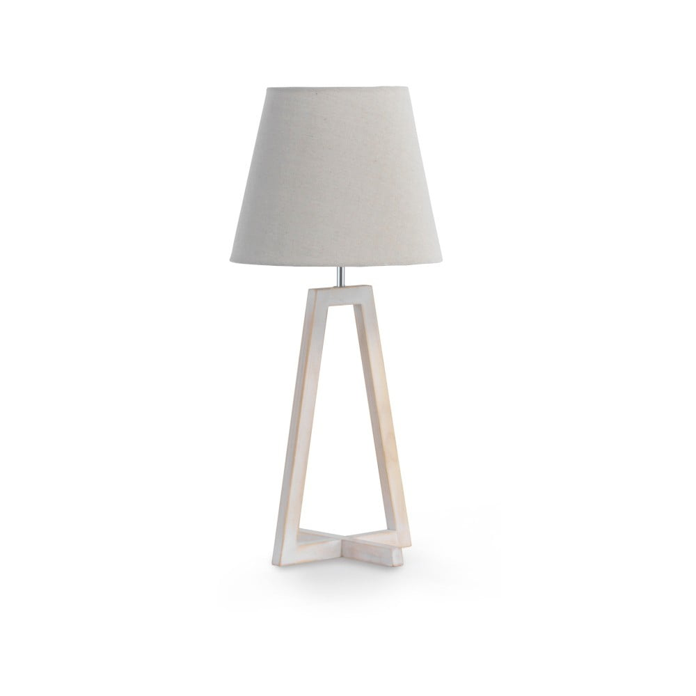 Stolní lampa Geese Lily