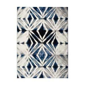 Covor Universal Cian Mogul, 160 x 230 cm