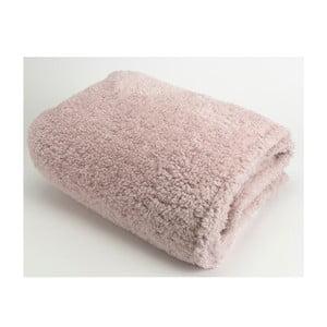 Pătură Cocoon Pink, 170x130 cm