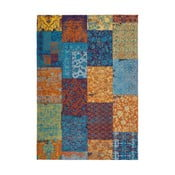 Ručně tkaný koberec Kayoom Jacquard Multi, 120x170cm
