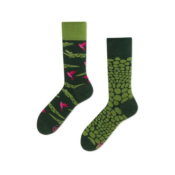 Ponožky Many Mornings Forfitter,vel. 35–38
