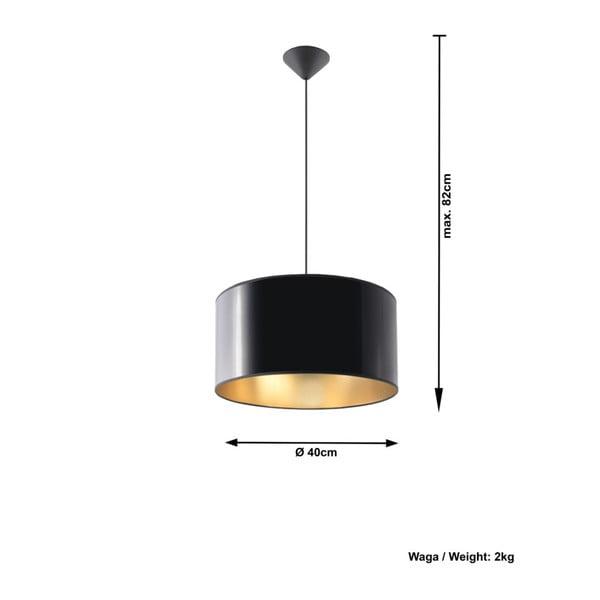 Stropní svítidlo Nice Lamps Porto