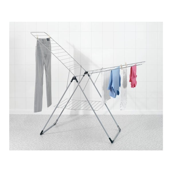 Sušák na prádlo T-model
